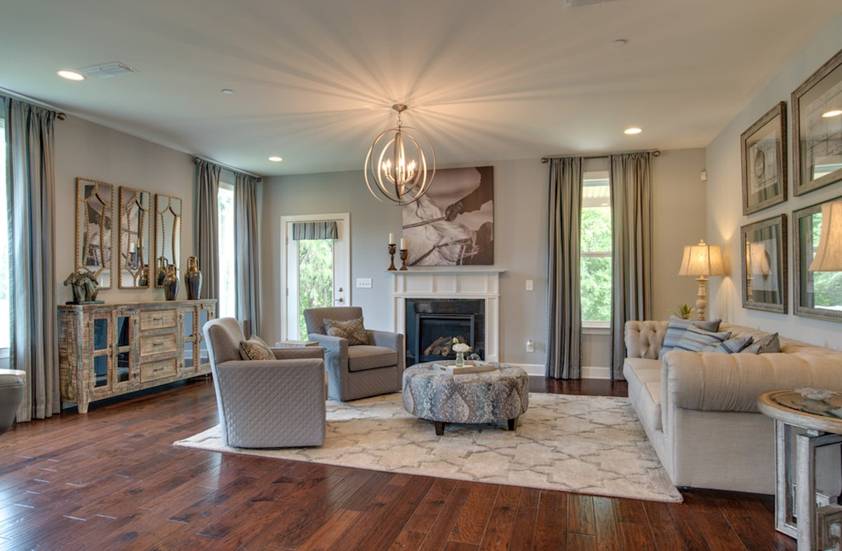 nolensville chat rooms Tour the chesterfield new home model at the willows at burberry glen by  the flexible loft makes a great game room or home  chat with an expert email a .