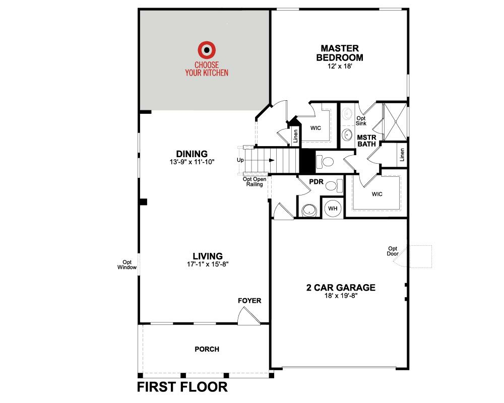 1 car garage additions wiring source for Garage apartment floor plans do yourself